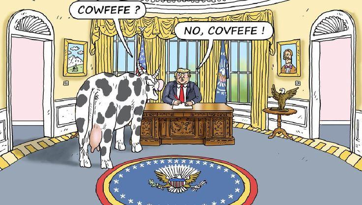 http://www.washingtonexaminer.com/editorial-cartoon-cowfefe-no-covfefe/article/2624810