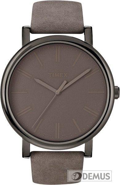 Zegarek Timex Modern Originals T2N795 \ Zegarki Timex \ Timex Klasyczny Damski - Pasek Zegarki Timex \ Zegarki damskie Timex \ sklep :: DEMUS.pl