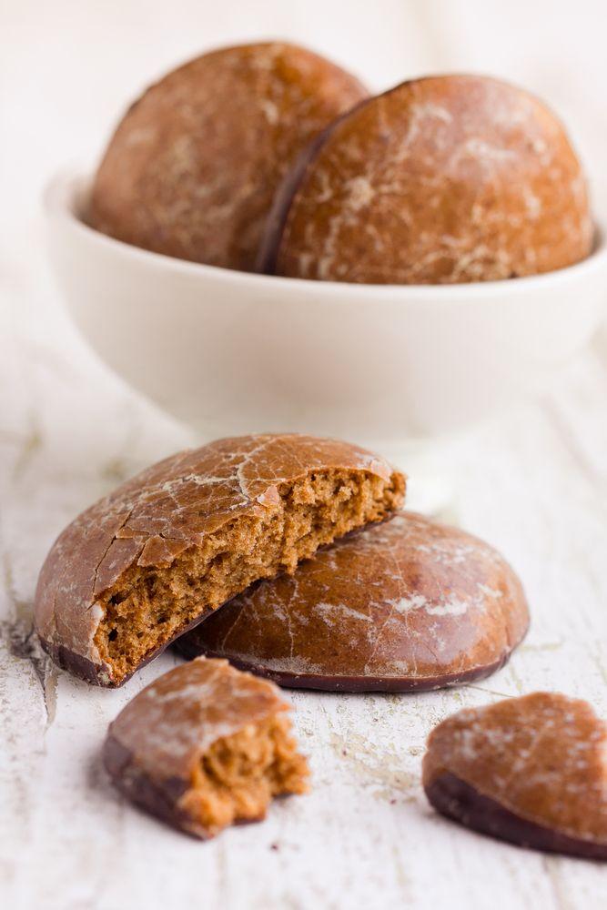 Esta deliciosa receita de pão de mel diet sem açúcar é um prato cheio para quem não quer descuidar da alimentação ou tem alguma restrição alimentar.