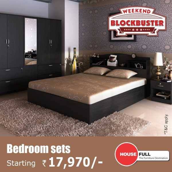 #BedroomSet   Get The Simple And Stylish Look For Your Bedroomu2026