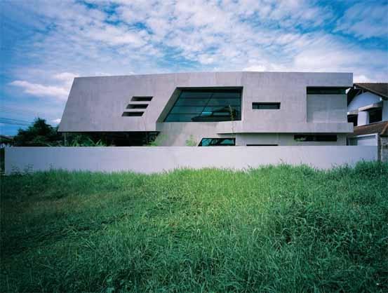 Equilibrium+House+in+Bangkok+by+VaSLab+Architecture.jpg (553×418)