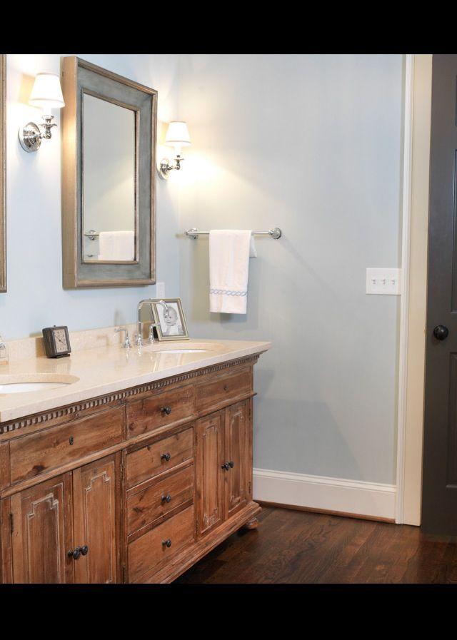 woodlawn blue benjamin moore paint colors pinterest. Black Bedroom Furniture Sets. Home Design Ideas