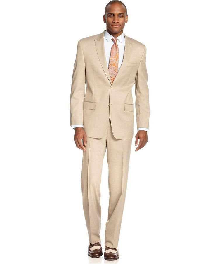 Best 25+ Big and tall suits ideas on Pinterest | Big men ...
