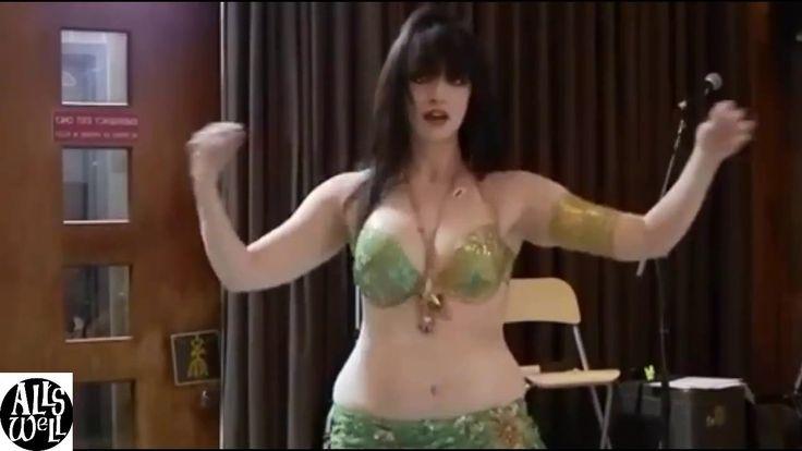 Indian gay porn hd-6194