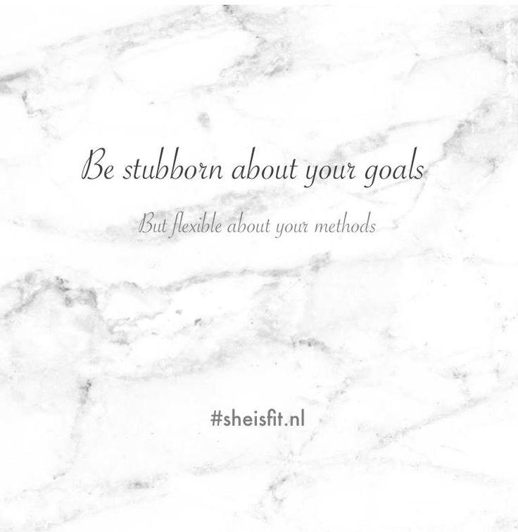 #sheisfit #sheisfit.nl #sheisfitcommunity #fitspiratie #inspiratie #motivatie #quotes