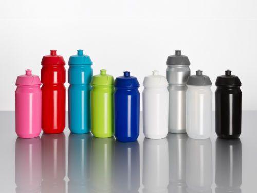 Rennrad-MTB-Sport-Trinkflasche-Fahrradflasche-Shiva-750ml-500ml-bunte-Farben