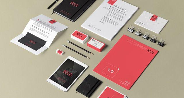001-stationary-branding-corporate-identity-mock-up-vol-1.jpg (640×340)