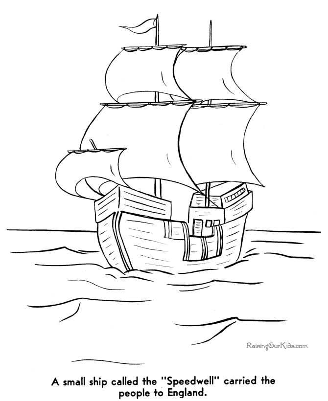 45 best Coloring Pages images on Pinterest Coloring books