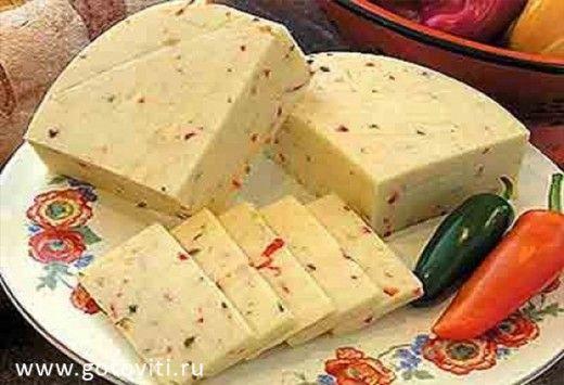 Готовим свой домашний сыр. Не хуже импортного! 5 рецептов приготовления