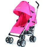 girls prams