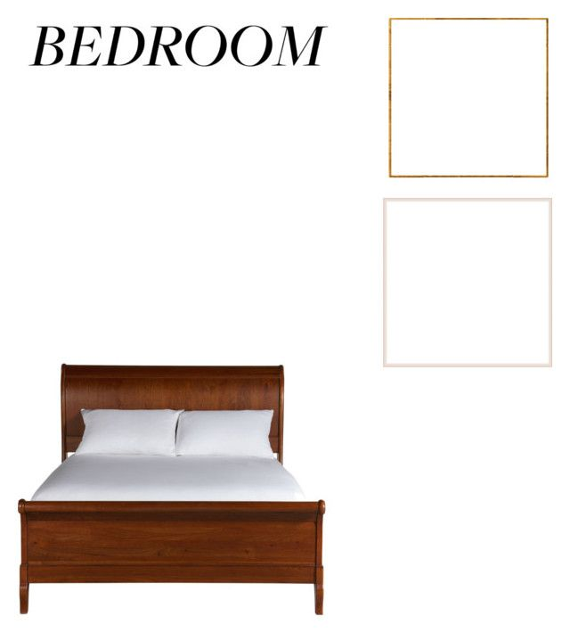 """""""ff"""" by andrea-noches on Polyvore featuring Ethan Allen"""