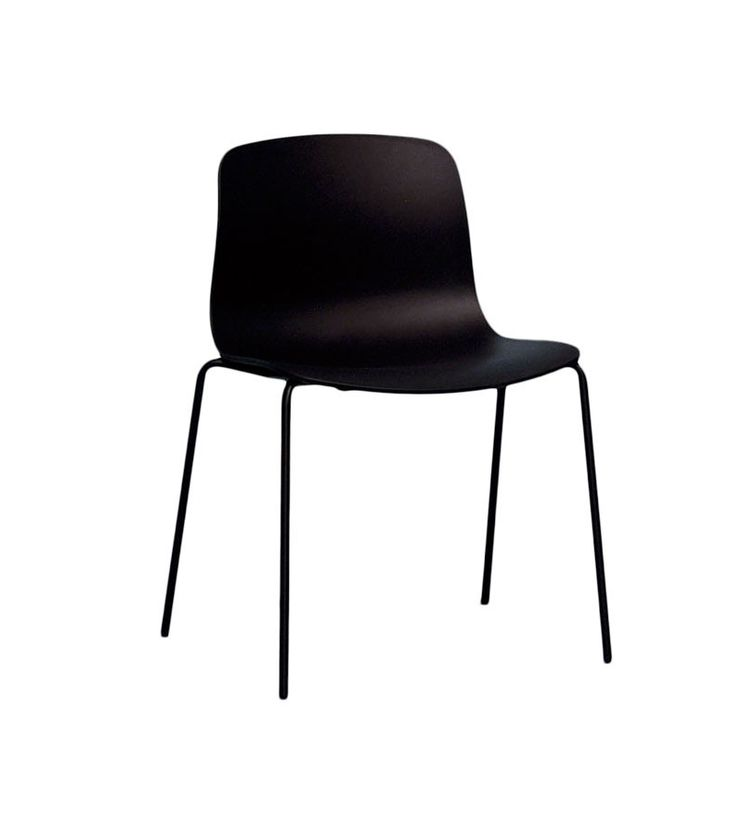 Hay: About a Chair AAC 16 Sedia