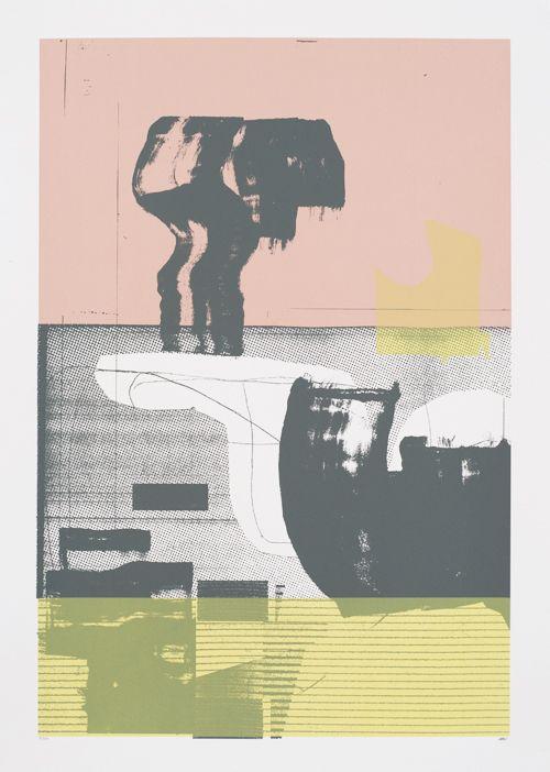 Kalamitsi - Damien Tran