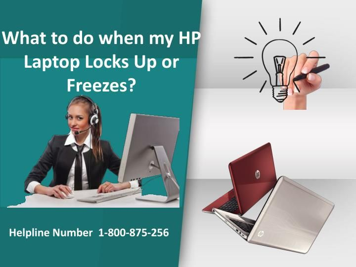 We have experienced tech support engineer team. If you have any question and problem you can easily contact HP technical support Australia 1-800-875-256.