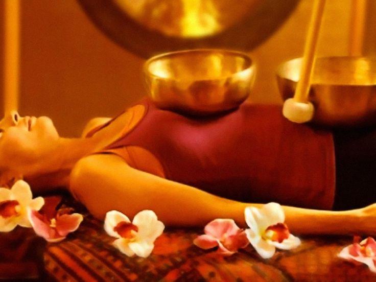 Corfu Sound Massage Therapy - CORFU TOURS AND ACTIVITIES