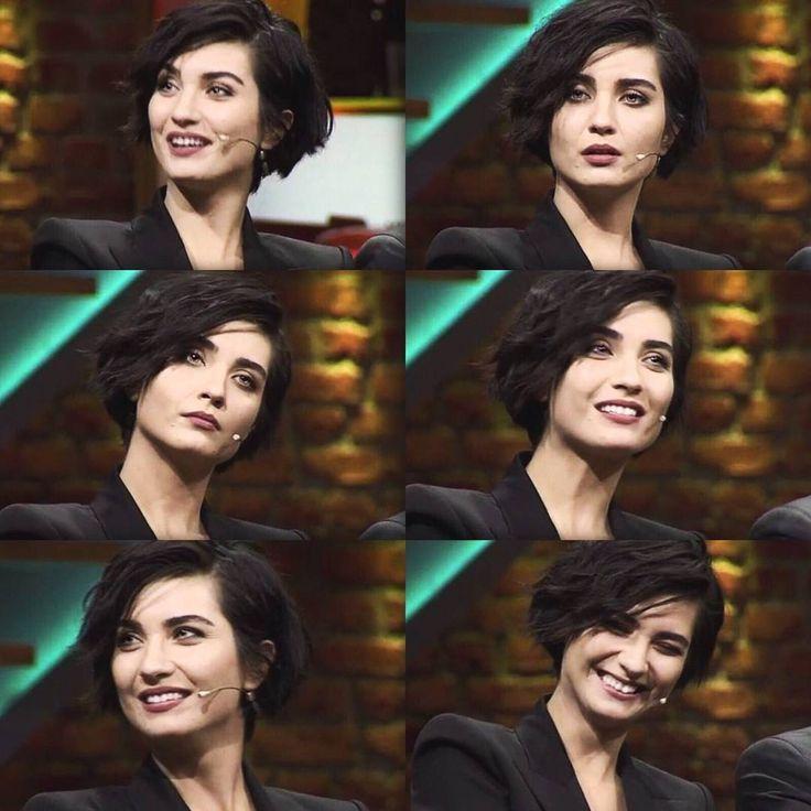So smazing woman love you  @tubabustun.official   From #beyazshow program   #TubaBüyüküstün #tubabuyukustunfans #tuba #tubabuyukustun #IstanbulKirimzisi #cesurvegüzel #karaparaask #20dakika #world #gönülçelen #asidizi #ihlamurlaraltinda