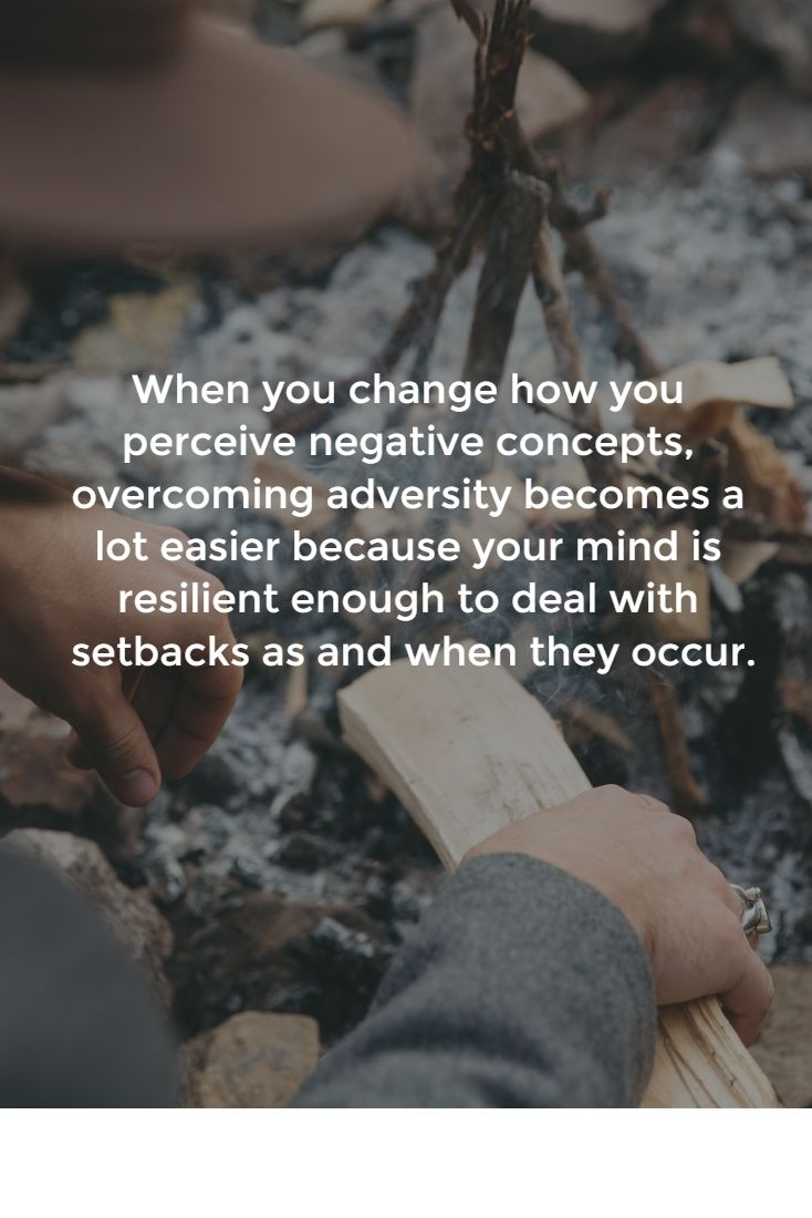 """conquering adversity in the life of Many a college student pondered writing an entrance essay on """"how i overcame  adversity"""" when they had a trouble-free life but, you haven't."""