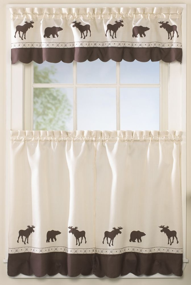 log curtains for cabin curtain blinds l clearance rustic window