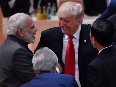 G20 Summit 2017: G20 Hamburg Action Plan praises India for promoting ease of doing business, labour reforms | India News - Times of India
