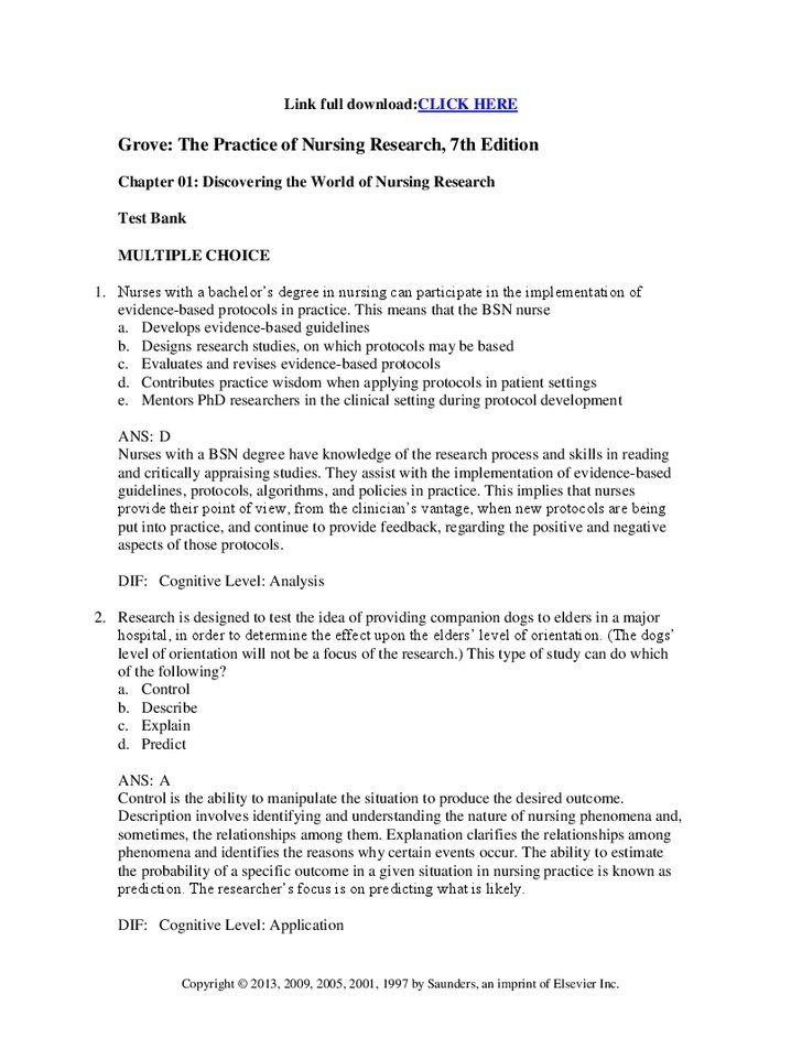 Tips for writing a dissertation abstract image 2