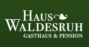 Hotel Waldesruh Übersee