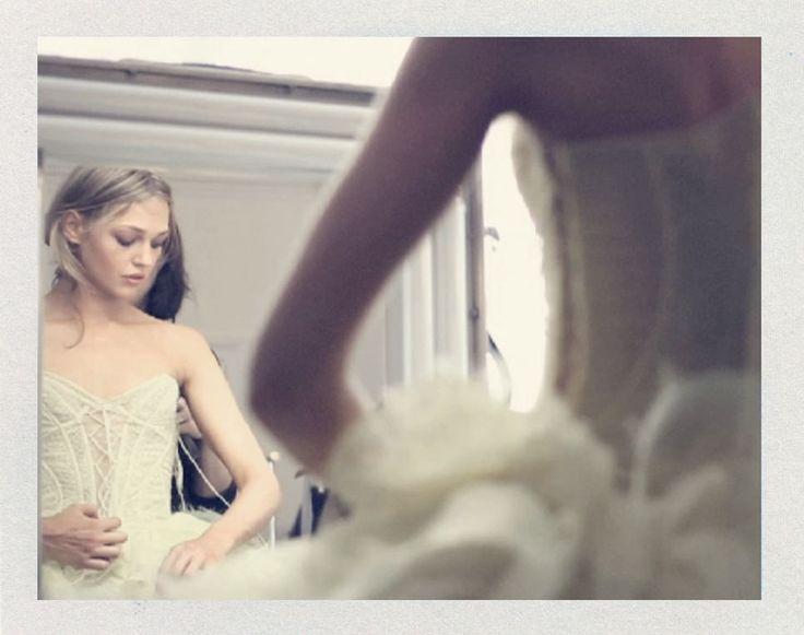 The Dance Of Life 01b7d7065038e7348b31f07a4307dd9b--sasha-pivovarova-fashion-models
