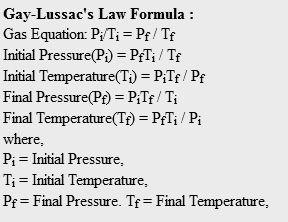 gay-lussac-law-formula.jpg (288×222)