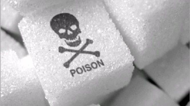 Sugar addiction can be ubiquitous and dangerous. A high-glycemic diet, heavy in processed carbohydrates, does not only create weight gain and increase risk of diabetes and heart disease; it also is a powerful contributor to cancer, especially breast cancer. High sugar intake is also linked to depression and later-life dementia.This can be as dangerous as ...