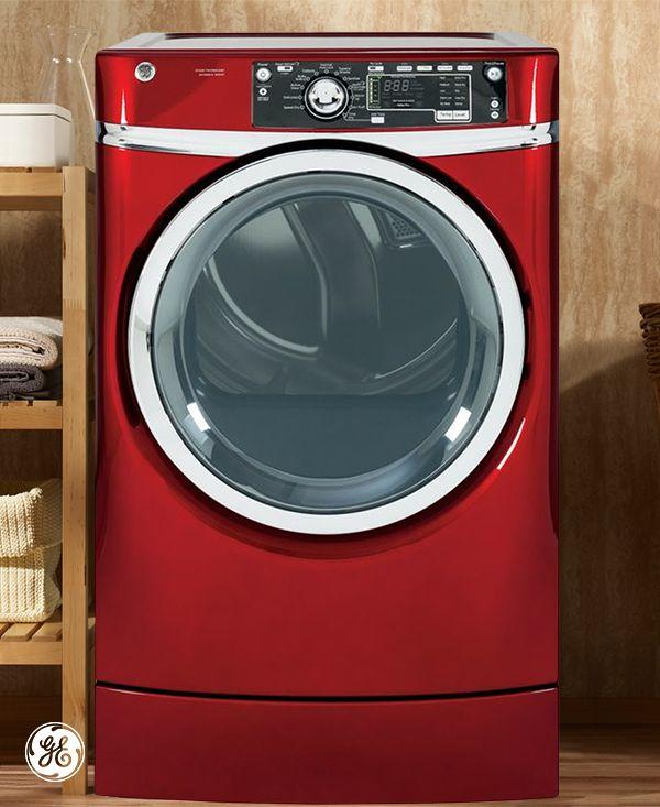 bathing suit dryer machine