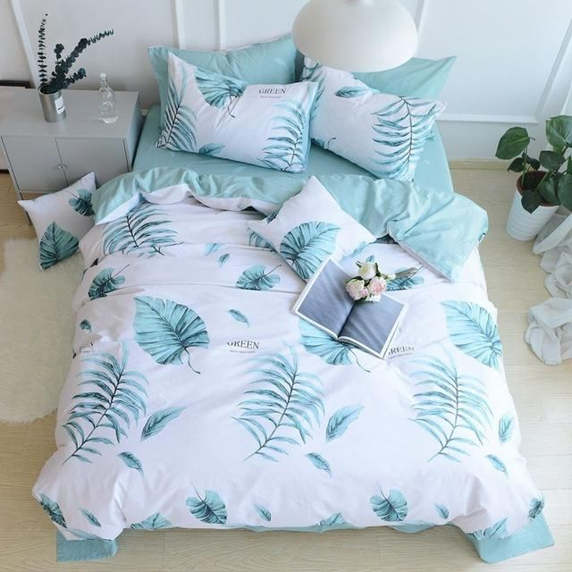 Marlow Quilt Set - Pin for Inspo!
