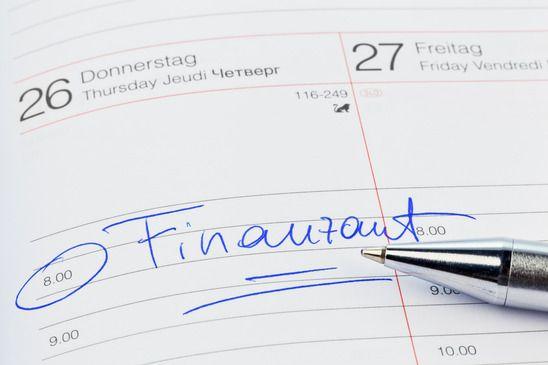 #Steuererklärung: Das können #Eltern von der #Steuer absetzen