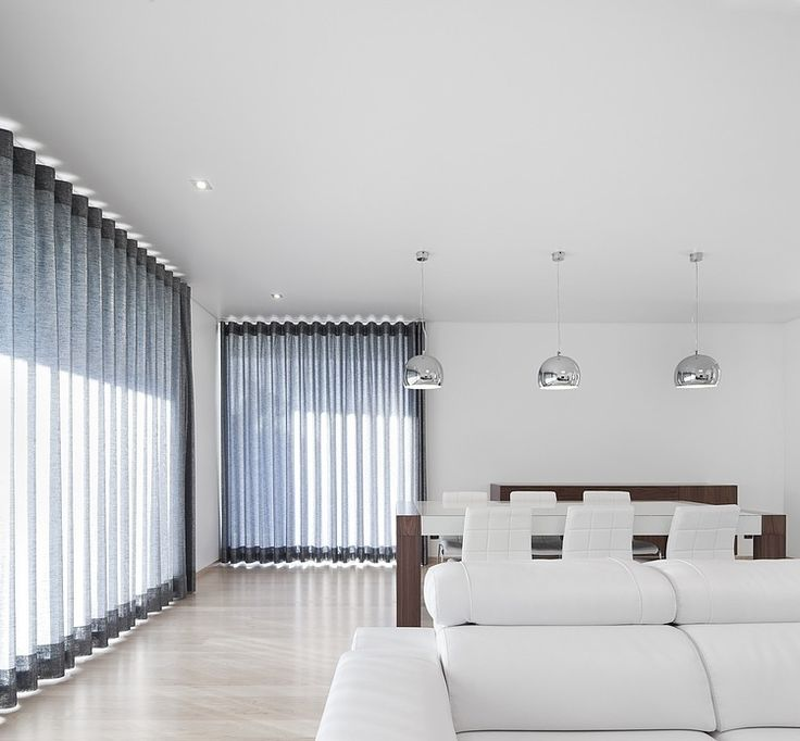 Xiera House 2 by A2 + Arquitectos