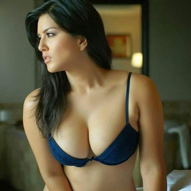 That Anushka sex video agree, the