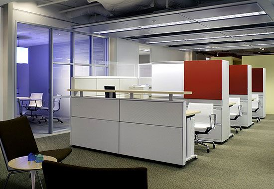 42 Best Images About Office Space Ideas On Pinterest