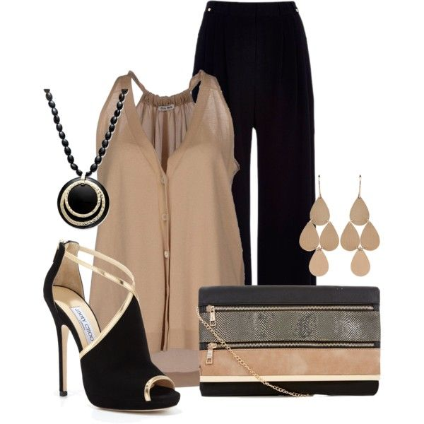 """""""EMBRACE YOUR CURVES"""" by dgia on Polyvore"""