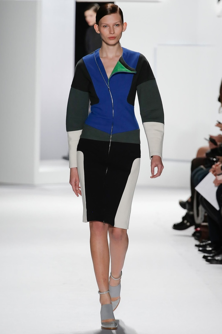 LACOSTE FW 13-13 soon on www.musestyle.com #musestyle