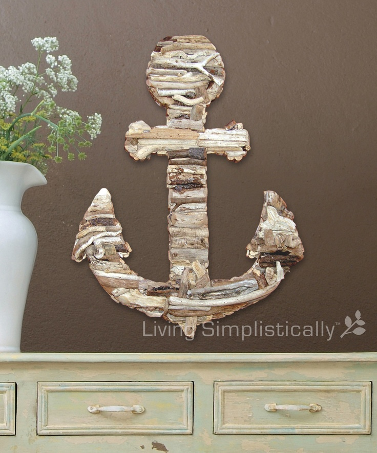 112 best images about diy driftwood and beachy on pinterest for Old saybrook fish house