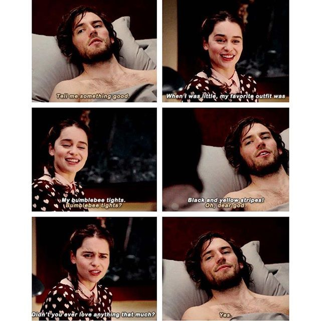 me before you movie - Google Search