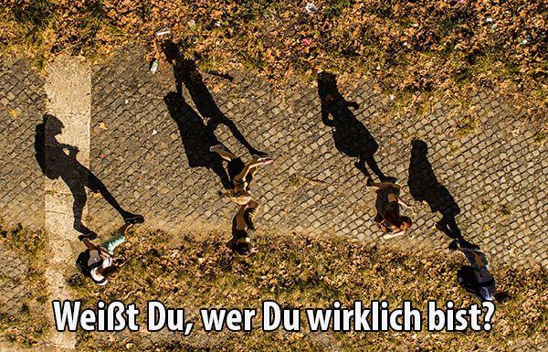 selbstbewusstsein-staerken-selbstbewusstseinstraining-selbstbewusstsein-staerken-kostenlos-online-in-berlin-mit-selbstbewusstsein-staerken-coach-600x385