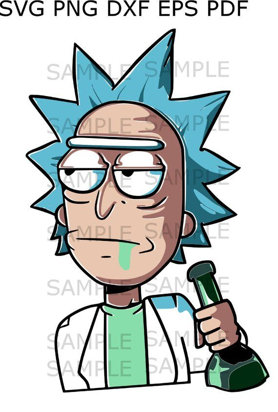 Rick And Morty Monsters Png At The Movies Cartoons Rick And Morty Rick And Morty Drawing Rick And Morty Stickers Rick And Morty Poster