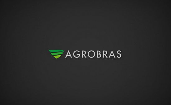 agriculture logo - Google Search