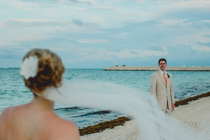 #click #love #wedding #mexicowedding  #México #weddingphotographer #bodas #canonphotography #together #mexicanphotographer #life #cancunwedding #destinationwedding #rivieramaya #rivieramayawedding #weddingsmexico #beloved http://vladimirphotographer.com/category/cancun-weddings/