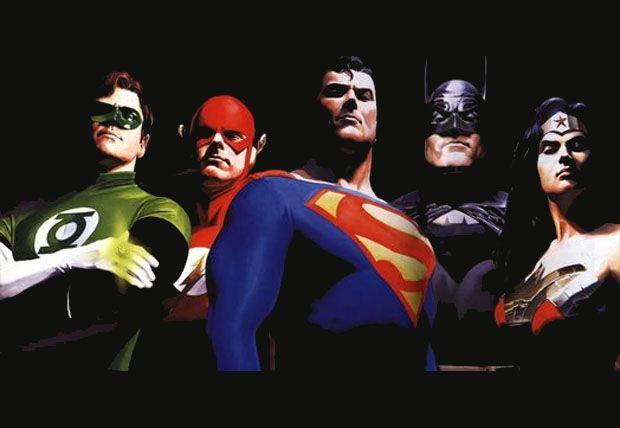 Posible lista de superhéroes (y cameo) en Justice League  Un nuevo rumor asegura que Warner ya decidió el equipo de superhéroes que integrará Justice League. Otros 2 podrían tener cameo.    http://www.cinepremiere.com.mx/27116-posible-lista-de-superheroes-y-cameo-en-justice-league.html