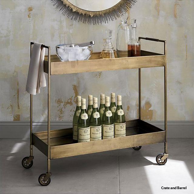 M s de 1000 ideas sobre camarera en pinterest carritos for Camareras para cocina