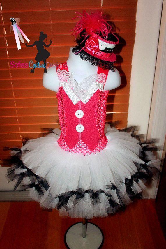 draculaura diy costume | DIY Monster High Costumes