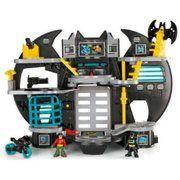 Playsets & Vehicles : Toys - Walmart.com