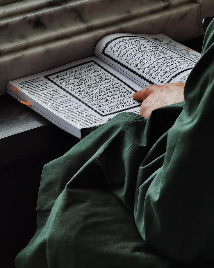 Хорошие исламские картинки