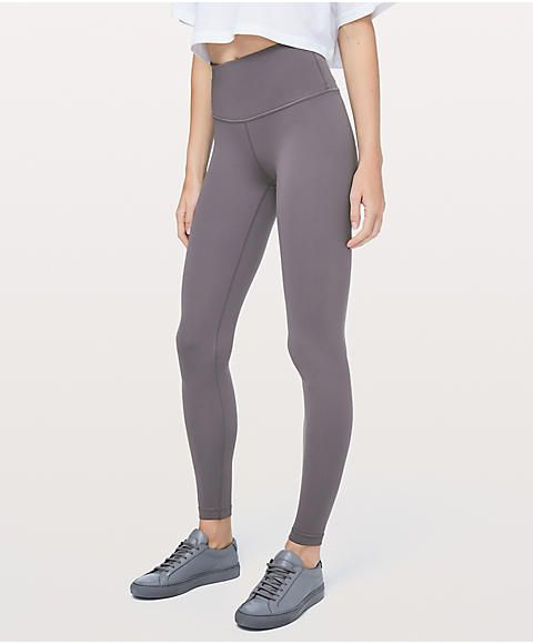 a5e20282a Lululemon Wunder Under Super High-Rise Tight 28  Full-On Luon Online ...