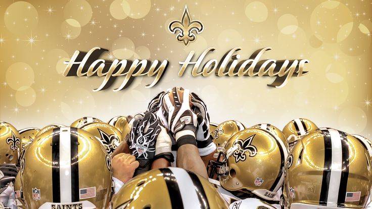 Google Image Result for http://prod.static.saints.clubs.nfl.com/assets/images/fan-zone/wallpaper/Holiday1920x1080.jpg