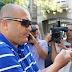 Patronul Universităţii Craiova va fi adus cu poliţiştii la Tribunalul Galaţi ~ RGXpress